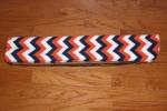 zigzag-flute-bag