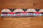 southwest-trt-flute-bag