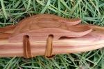 My Cedar Drone 2